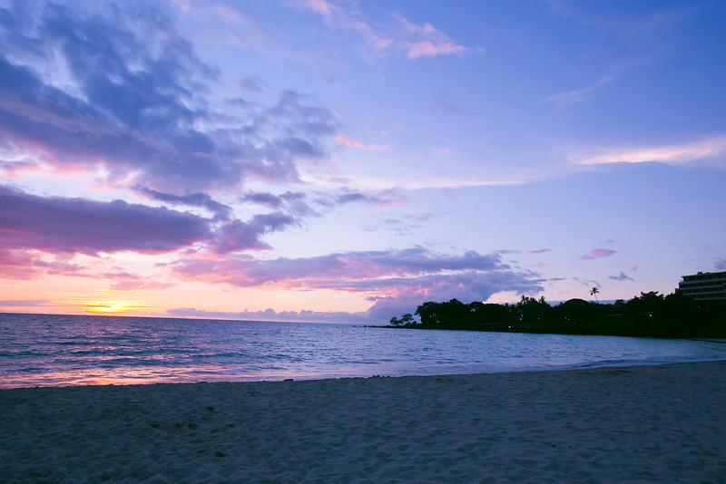Hawaii_Hilo_871.JPG