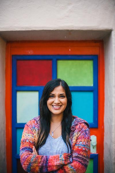Emily Gupta