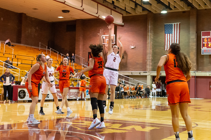 WBB - WU vs. Lewis and Clark-74.jpg