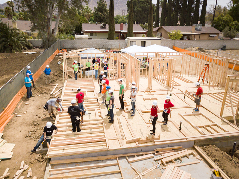 Habitat for Humanity-023.jpg