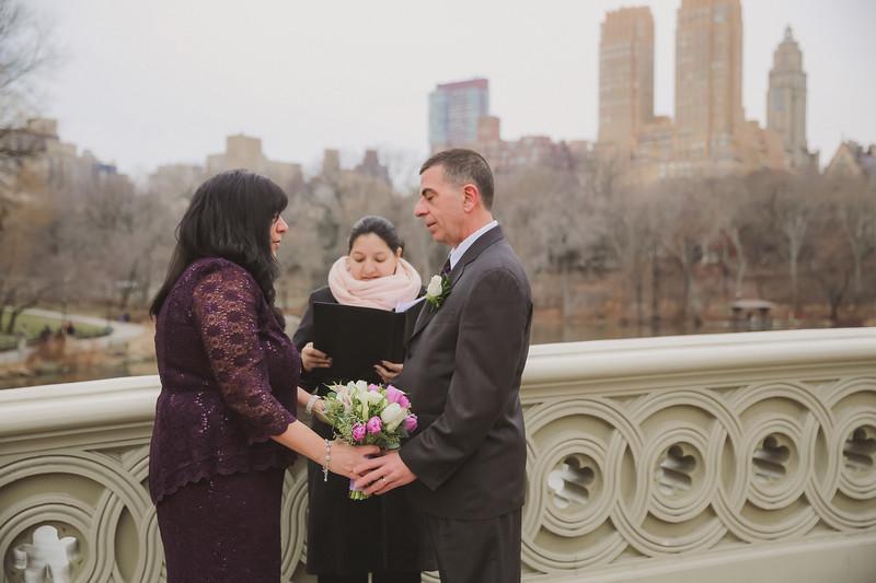 Central Park Wedding - Diane & Michael-35.jpg