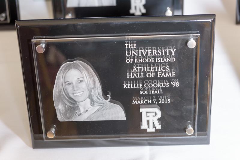 URI Hall of Fame Induction-033.jpg
