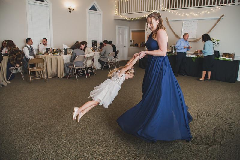 Central FL wedding photographer-3-4.jpg
