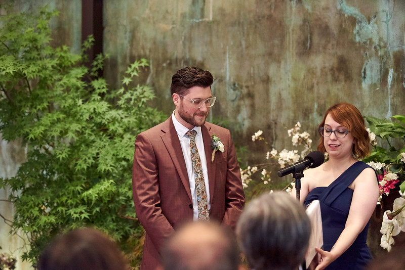 James_Celine Wedding 0327.jpg