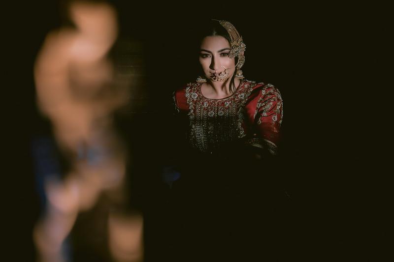 Harpriya_Sangeet_Jaago-88.jpg