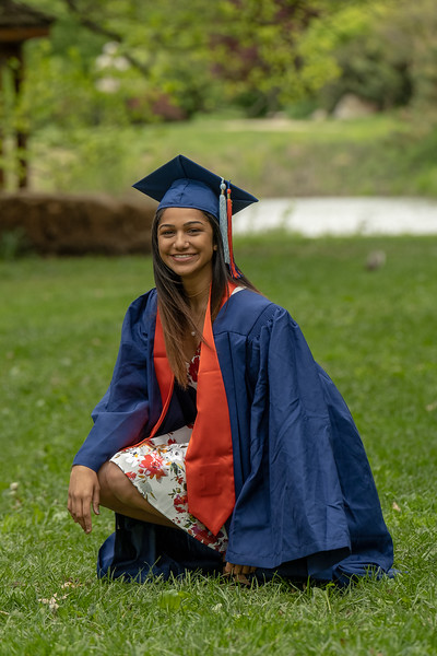 Sandhya Graduation-499.jpg