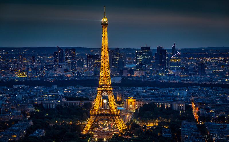 5DMKIII_20150530_93711_Paris_HDR.jpg