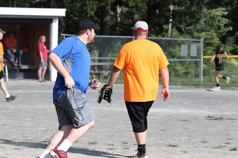 softball17112.JPG