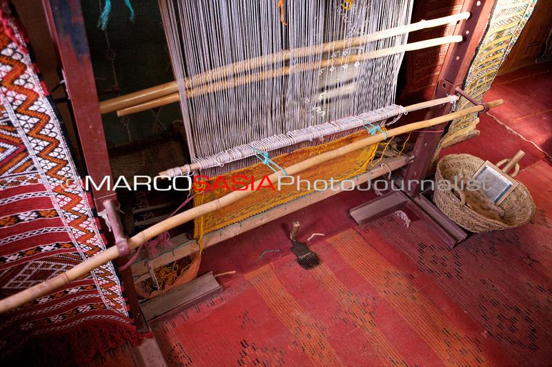0208-Marocco-012.jpg