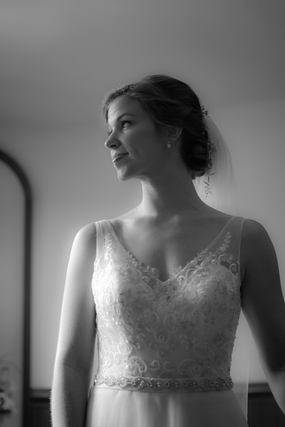 Anne-Jorden-Wedding--4.jpg