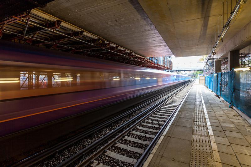 Putney Station-27.jpg