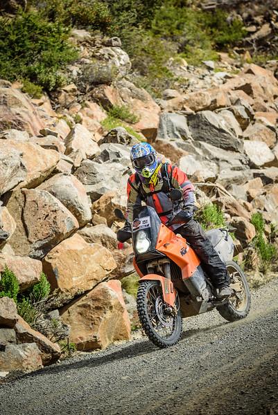 2019 KTM Australia Adventure Rallye (866).jpg