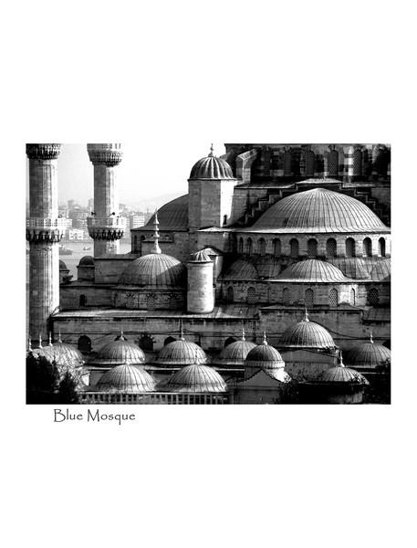 Istanbul1991-025.jpg