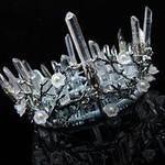 a6c65453eb5587ea4fdc5e9abf0e5e4d--wedding-crowns-wedding-tiaras.jpg