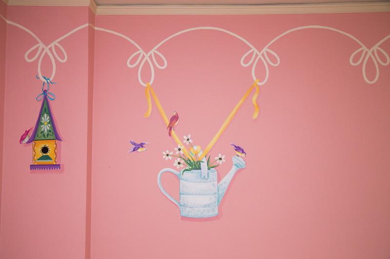 Birdie_Room-7427.jpg