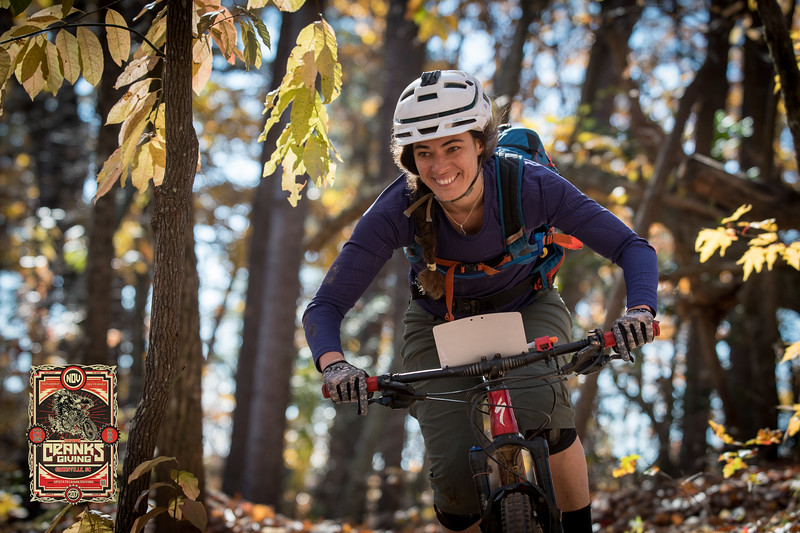 2017 Cranksgiving Enduro-32-2.jpg