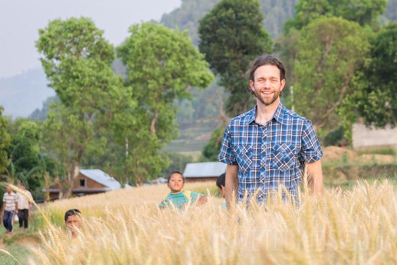 Nepal 076(20150408-DSCF0809)