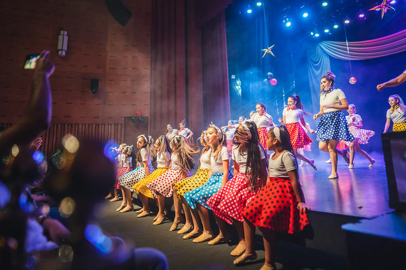 Gala Danza Experience 152.jpg