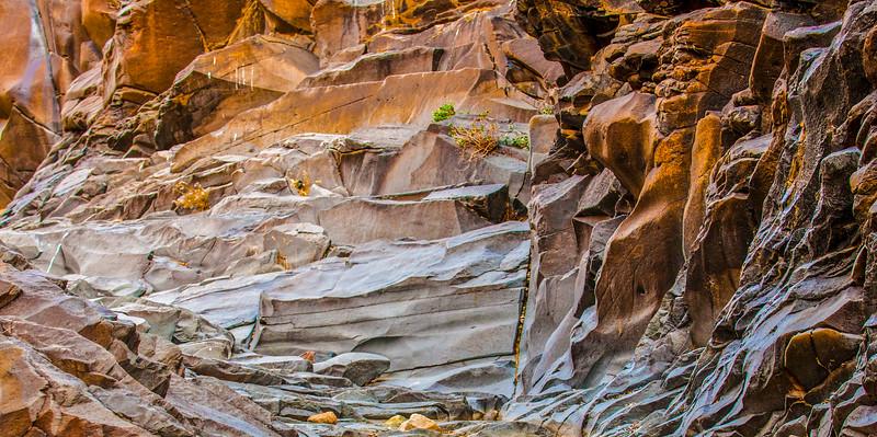 Petroglyph Canyon-9.jpg
