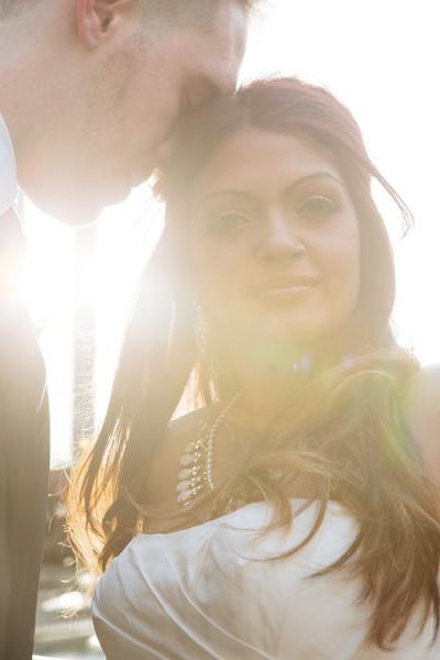 Le Cape Weddings_Bianca + Andrew Engagement-19.jpg