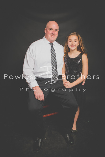 Daddy-Daughter Dance 2018_Card B-29541.jpg