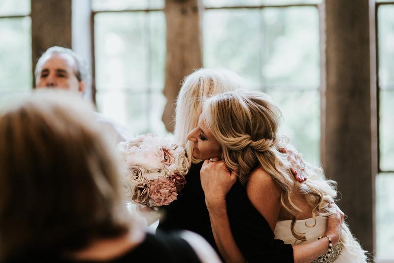 Renee & Jill Wedding -1547.jpg