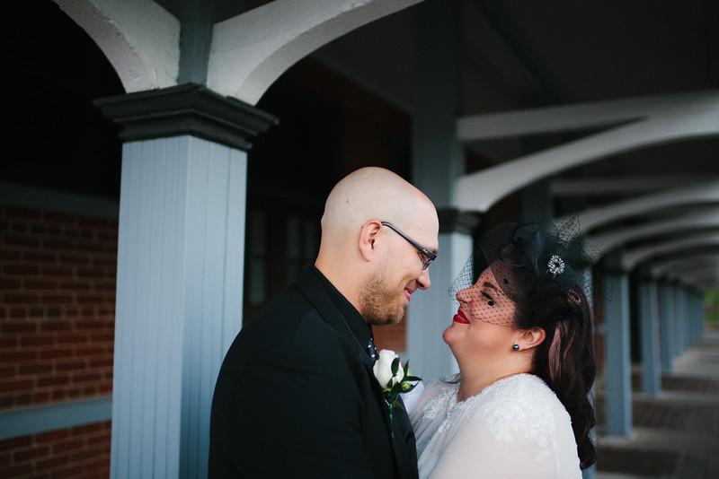 Le Cape Weddings_Natalie + Joe-414.jpg