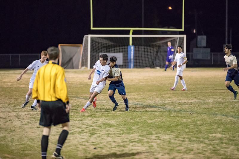 SHS Soccer vs Riverside -  0217 - 154.jpg