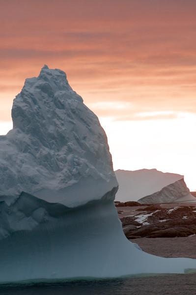 Antarctica 2015 (49 of 99).jpg
