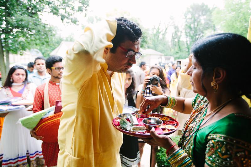 Le Cape Weddings_Preya + Aditya-262.JPG