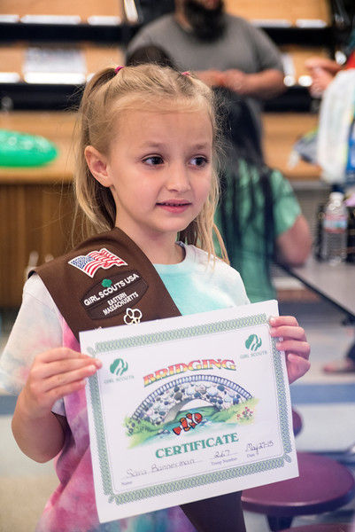 Sara Girl Scouts 11  750_1239.jpg