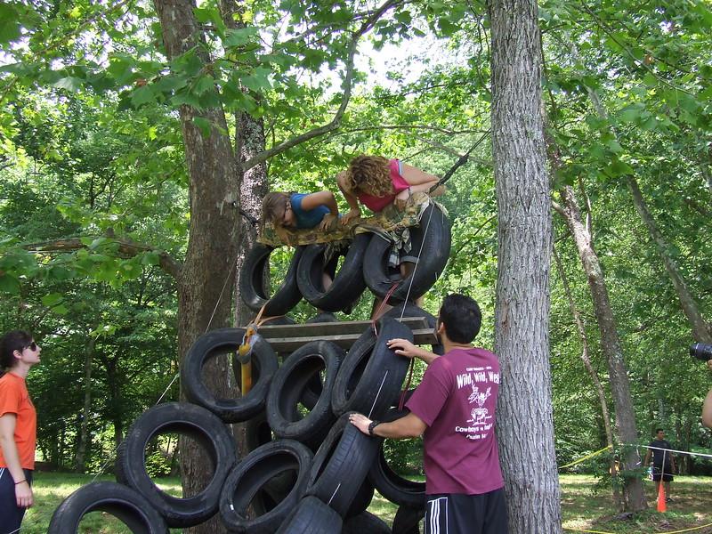 Camp Hosanna 2012  Week 1 and 2 662.JPG
