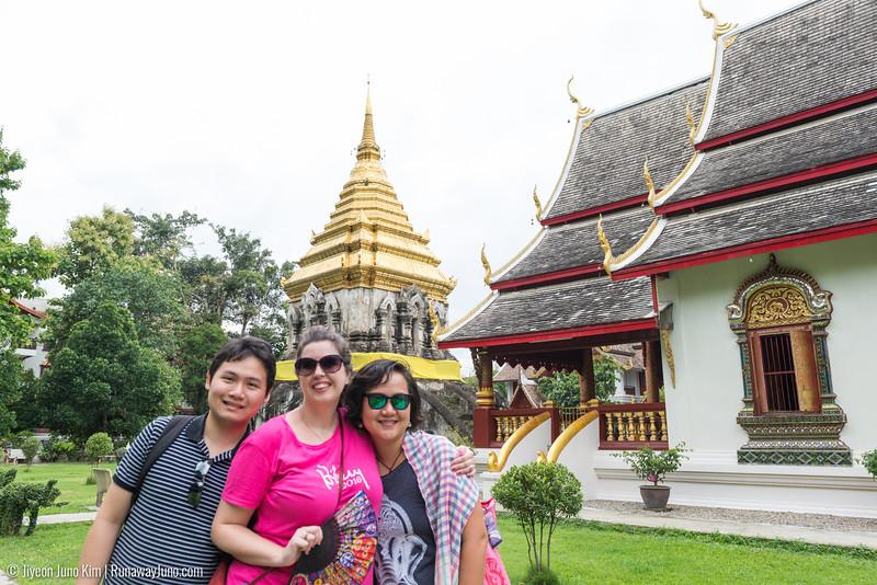 2016.08_Thailand-6109520.jpg