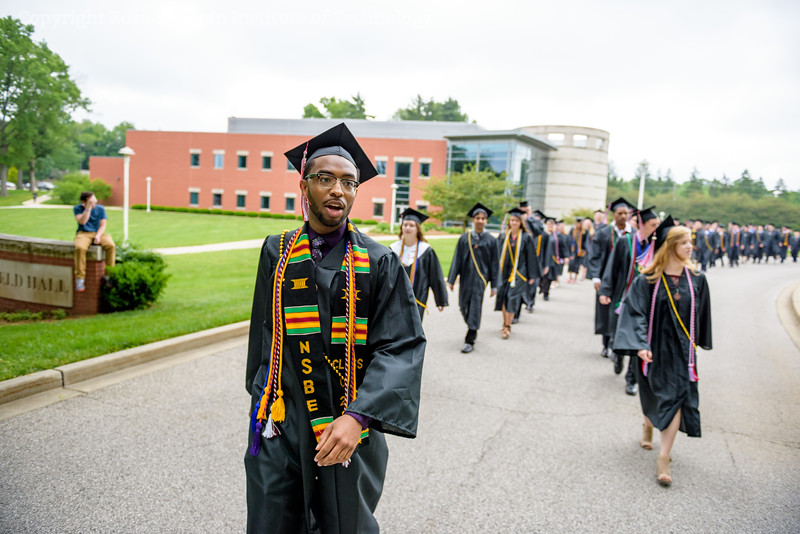 RHIT_Commencement_2017_PROCESSION-21684.jpg