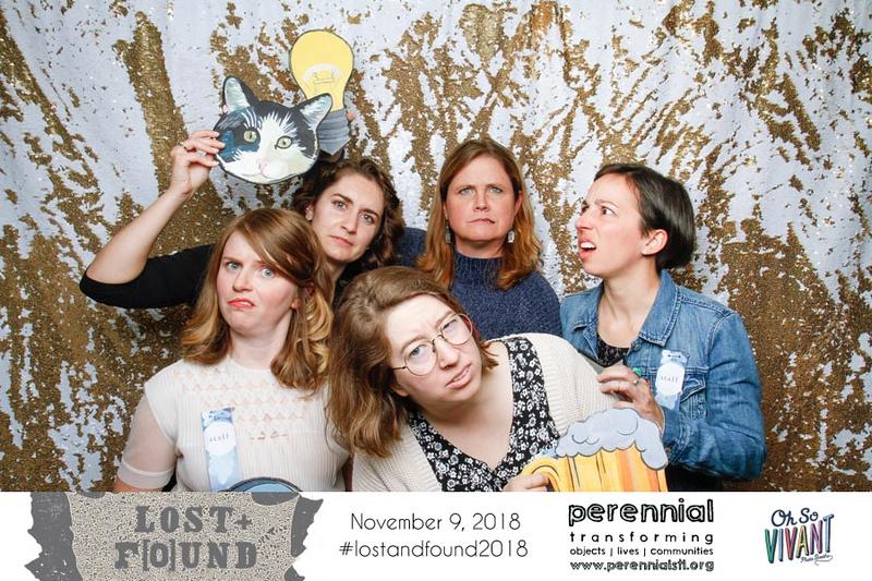 Perennial Lost + Found 11.9.2018-191.jpg