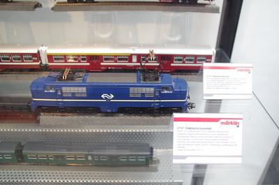 7 maart 2014 on trax spoorwegmuseum feestje mathilda