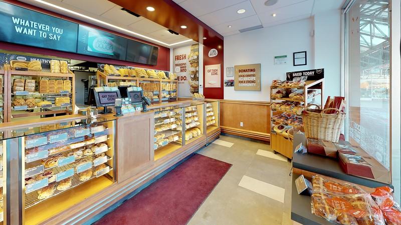 360 Scan Retail Cobs Case Study