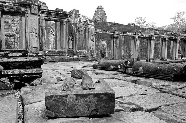 2014柬埔寨 Combodia
