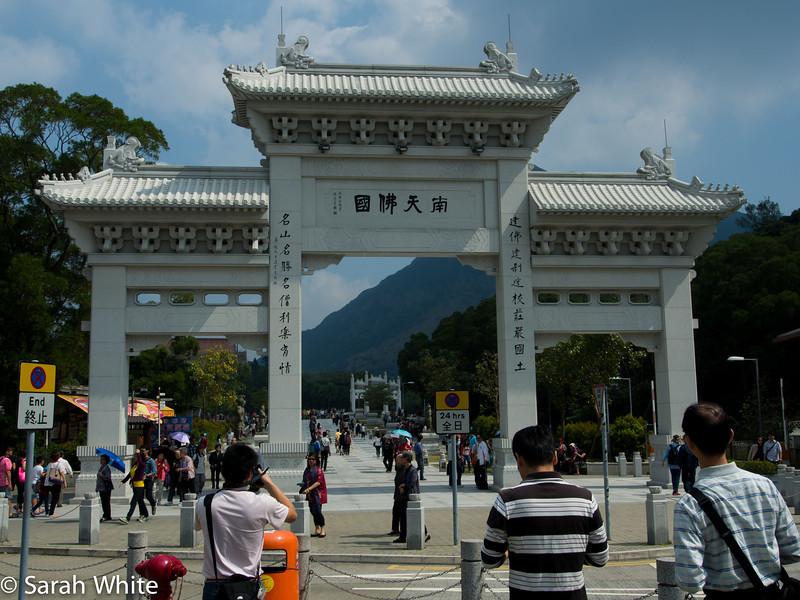 131027_HongKong_197.jpg
