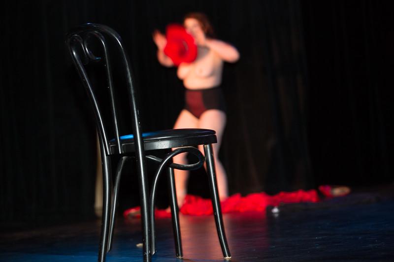 Bowtie-Beauties-Show-057.jpg