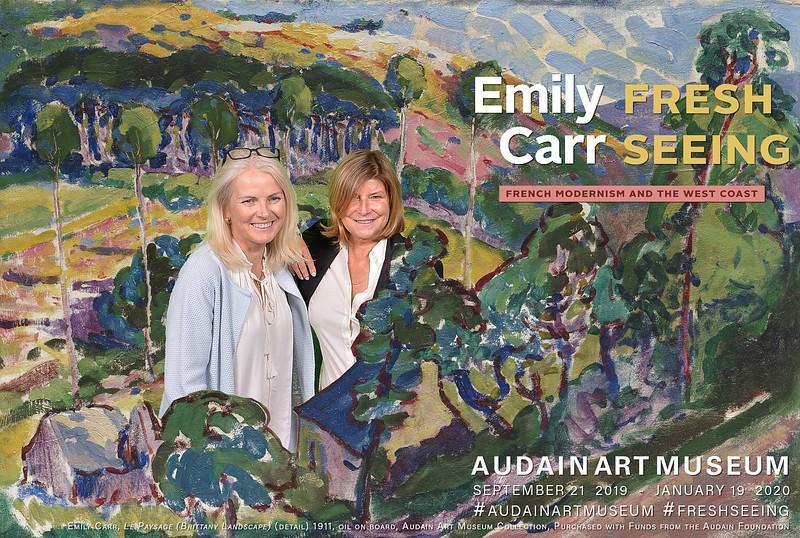 Emily-Carr-_137.jpg