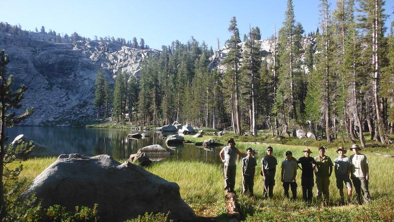 sequoia 033.JPG