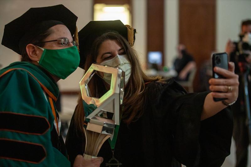 May 9 2020 UM Medical School Virtual Commencement-141.jpg