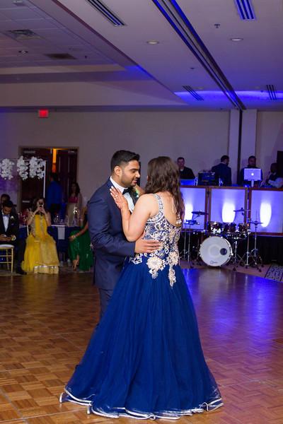 Le Cape Weddings - Niral and Richa - Indian Wedding_- 2-3.jpg