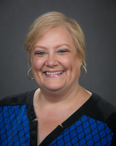 Sharon Ozimek-2.jpg