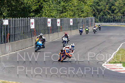 Ulwt Supersport