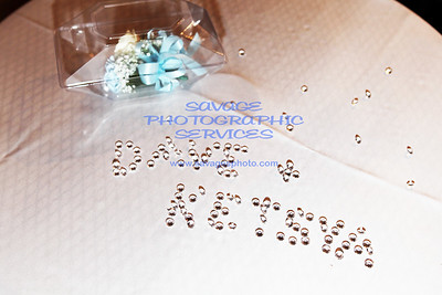 David And Ketsya Engagement Party 9-1-12