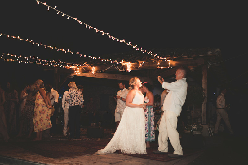 Awardweddings.fr_Amanda & Jack's French Wedding_1063.jpg