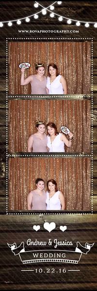 Thompson-photobooth-097.jpg
