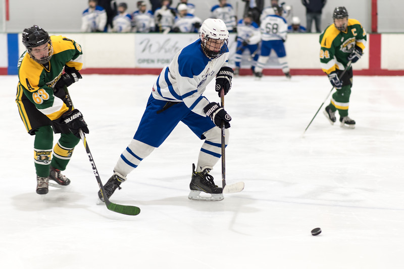 Howard Ice Hockey-98.jpg